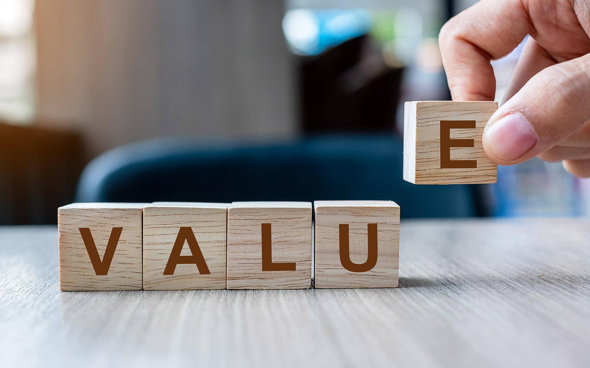 The Underutilised Value of Customer Complaints